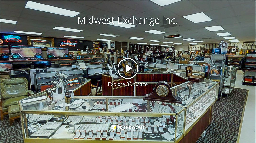 midwest-exchange