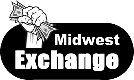 Midwest Exchange